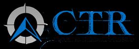 Logo de CTR Lac